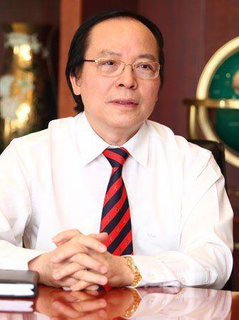 do-minh-phu-tienphong-bank