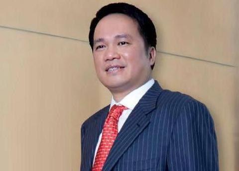 ho-hung-anh-techcombank