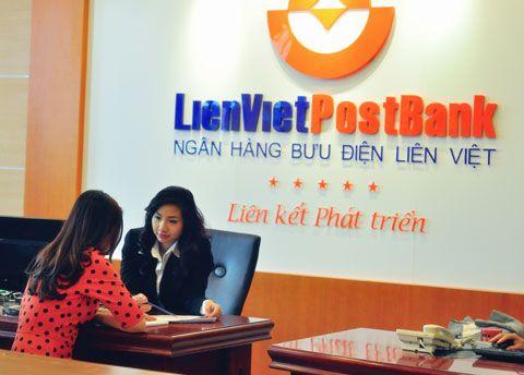 lienvietpostbank cho vay gói ưu đãi 1000 tỷ