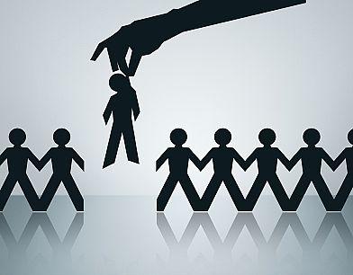 46% ngân hàng không tuyển dụng nhân sự năm 2013