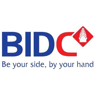 BIDC chi nhánh HÀ Nội tuyển dụng nhân viên ngân hàng