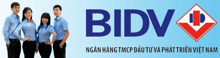 BIDV công bố lãi sau thuế hơn 2000 tỷ đồng