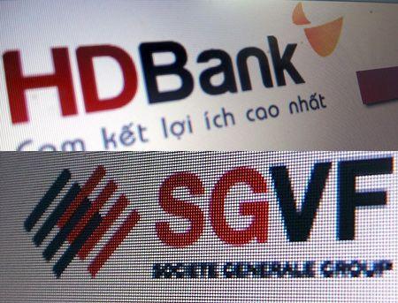 HDBank mua công ty tài chính SGVF