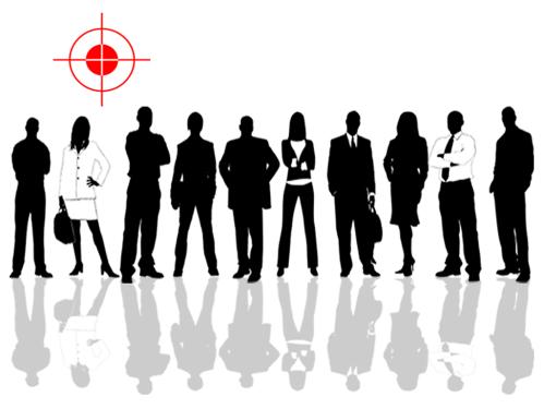 Maritimebank tuyển dụng giám đốc quản lý chất lượng dịch vụ và sản phẩm