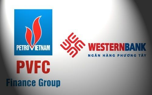 ngân hàng cổ phần đại chúng việt nam từ hợp nhất pvfc và westernbank