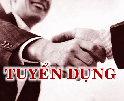 Việt Á baml tuyển dụng chuyên viên phát triển sản phẩm tín dụng