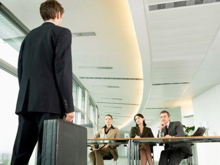 VietA Bank tuyển dụng giám đốc khách hàng cá nhân