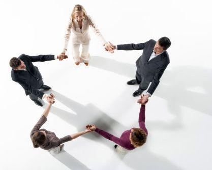 Việt Á bank tuyển dụng giám đốc quan hệ khách hàng