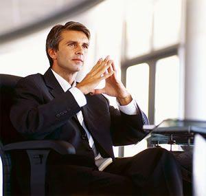 VietABank tuyển dụng phó giảm đốc phát triển sản phẩm