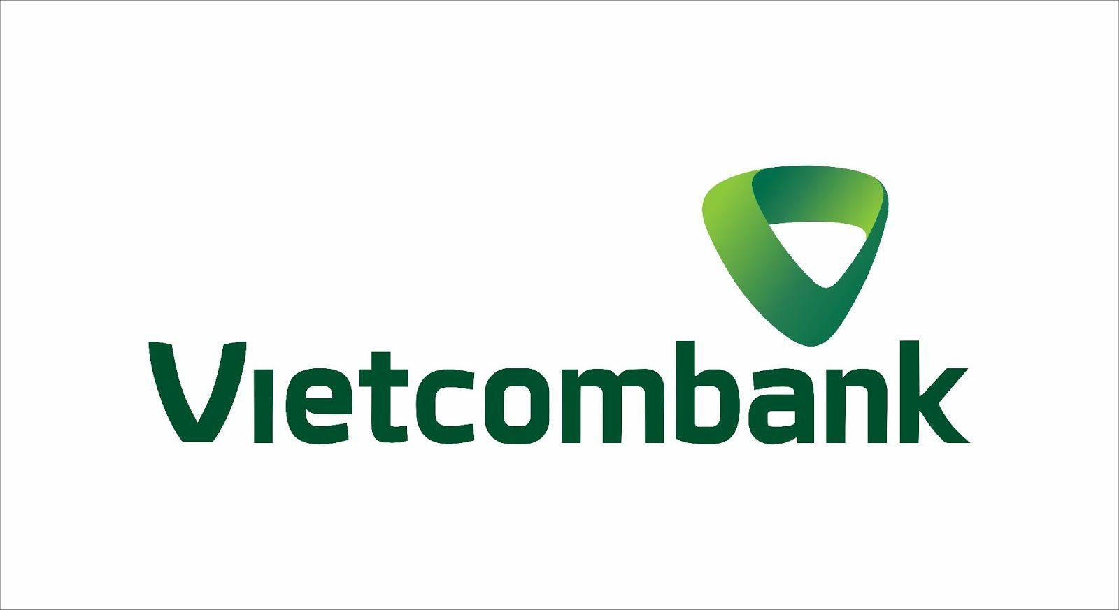 Vietcombank ưu đãi lãi suất vay cá nhân xuống 8%/năm