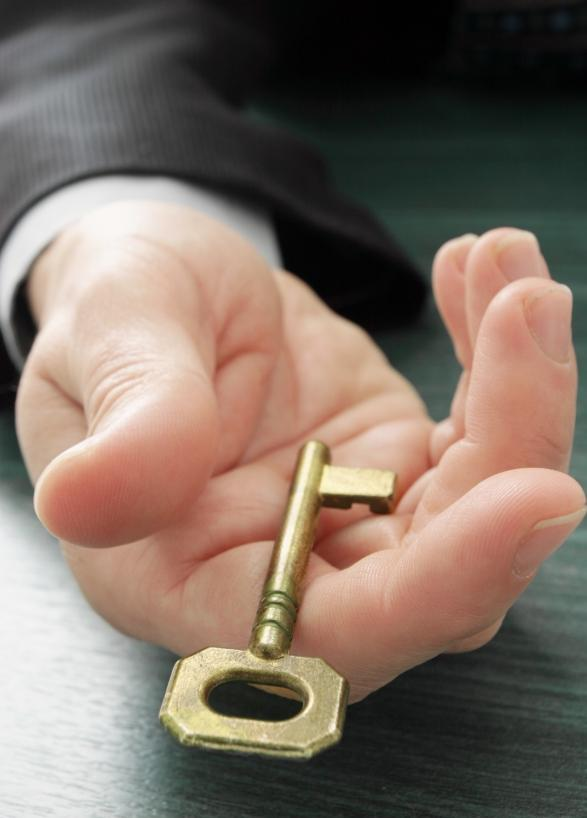 Vietinbank tuyển dụng chuyên viên marketing cụm thi Hà nội