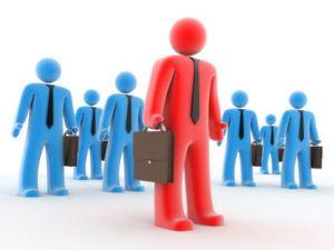 MB tuyển Giám đốc, phó giám đốc chi nhánh tháng 9 và tháng 10/2013