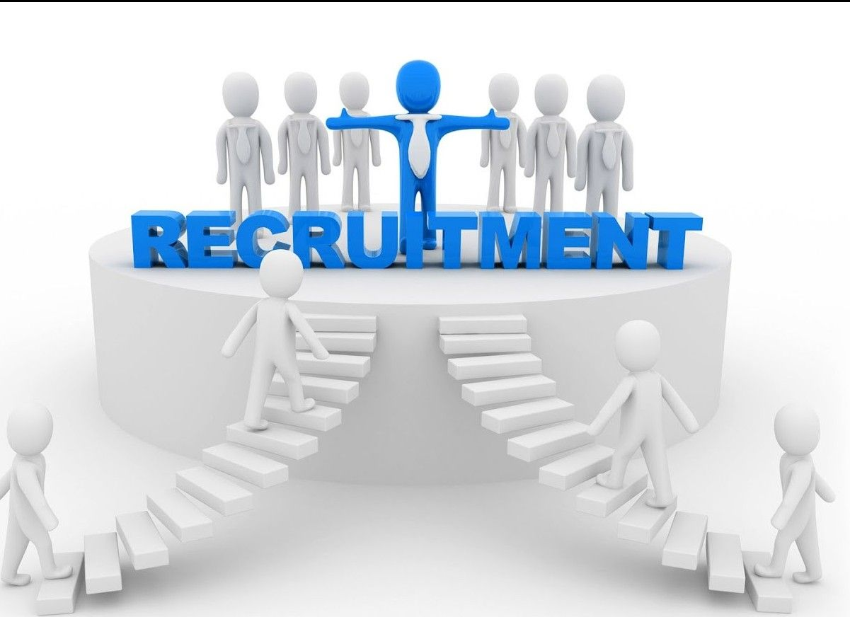 VPBank tuyển dụng quản lý cấp trung tháng 10