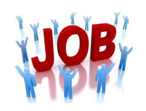 ABBank tuyển dụng trưởng phòng quan hệ khách hàng doanh nghiệp