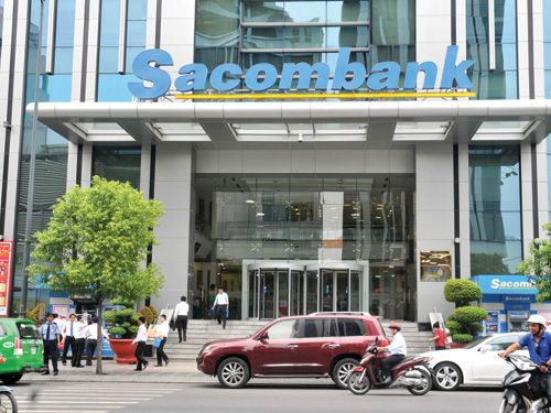 Danh sách phỏng vấn tuyển dụng ngân hàng Sacombank khu vực đông nam bộ (bình dương ngày 17.9.2013