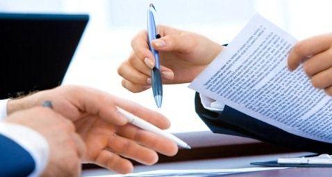điều kiện và thủ tục hồ sơ cho vay tín chấp sacombank