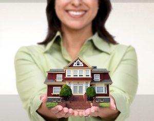 Maritime Bank - Điều kiện cho vay mua bất động sản