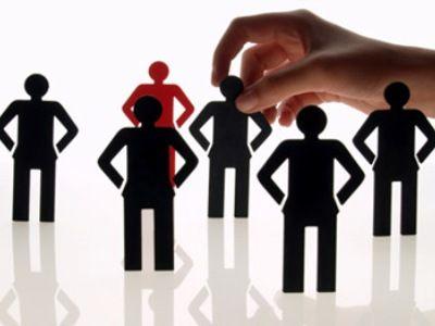 Ngân hàng Nhà nước tuyển dụng công chức ngành Công nghệ thông tin