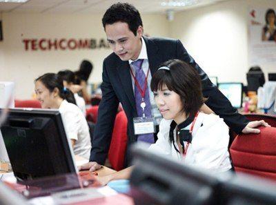 techcombank-tuyen-dung