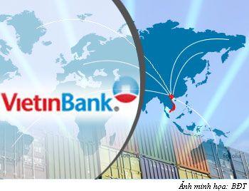tuyển dụng bảo hiểm vietinbank