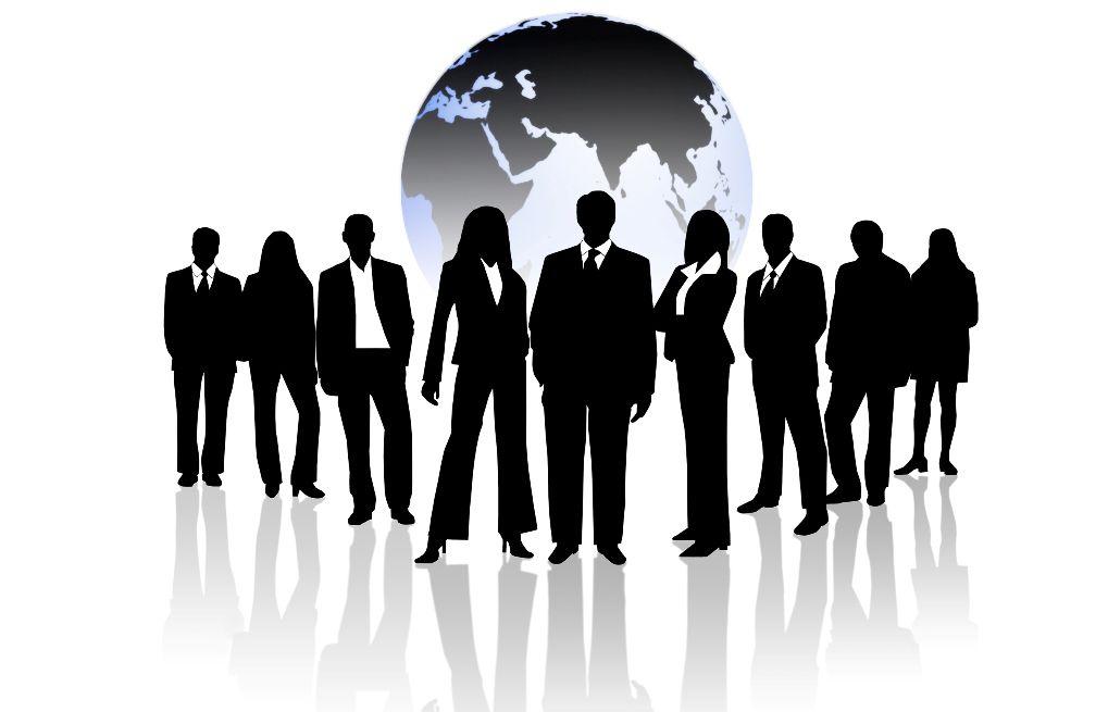 tuyển dụng ngân hàng sacombank hà nội vị trí bảo vệ tháng 9