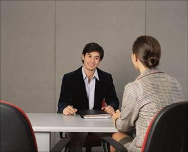 Tuyển dụng ngân hàng sacombank hà nội vị trí giao dịch viên tháng 9