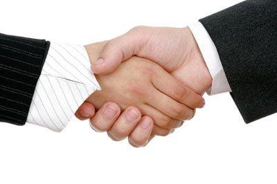 Tuyển dụng ngân hàng Sacombank Hà Nội tháng 9.2013 vị trí chuyen vien khach hang cá nhân và doanh nghiệp