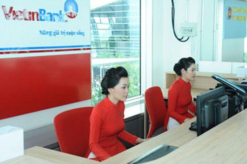 tuyển dụng ngân hàng vietinbank thagns 9.2013