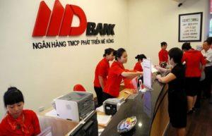 MDBank-khuyen-mai