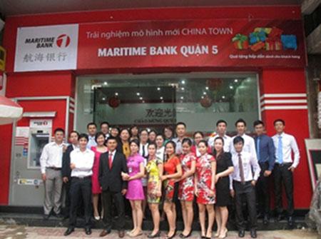 Maritime-Bank-laisuatnganhang.vn