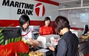 Maritime-bank-uu-dai