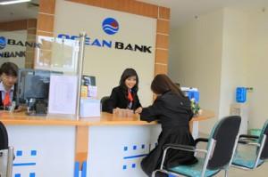 Ocean-Bank2