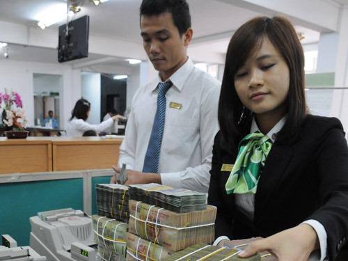 Vietcombank chi nhánh Kiên Giang thay đổi trụ sở chính