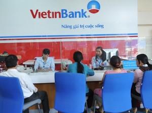 Vietinbank-tuyen-dung