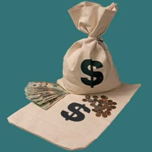 Cách tính lãi suất vay tín chấp ngân hàng