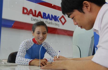 daiabank-tuyen-dung