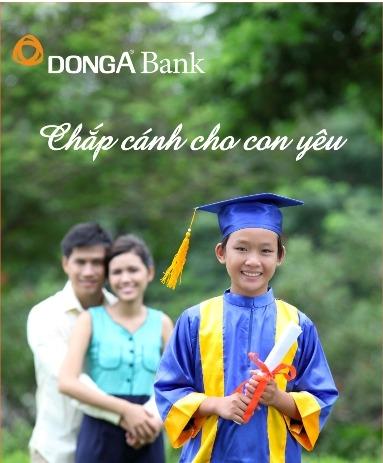 donga-bank-chap-canh-con-yeu