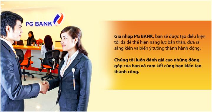 pgbank-tuyen-dung