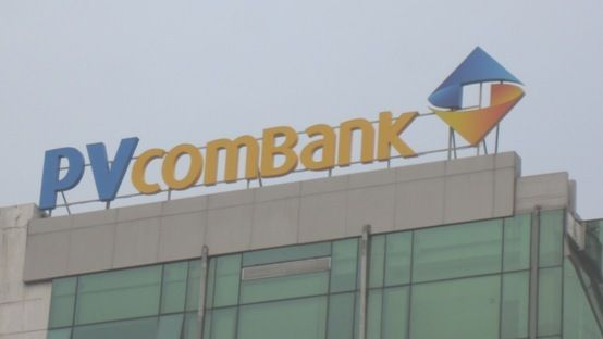 Pvcombank ra mắt khách hàng và người dân