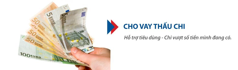 vay-thau-chi-ngan-hang-daia