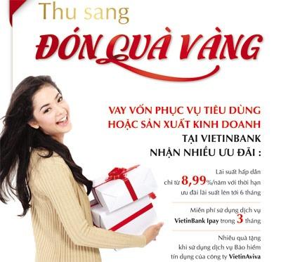 vay-von-uu-dai-tai-vietinbank