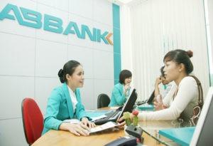 ABBank-cho-vay