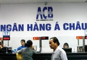 ACB-Tuyen-dung
