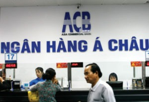 ACB-Tuyen-dung3