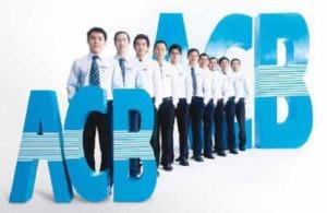 ACB-tuyen-dung-2013