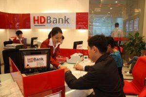 HDBank-Cho-vay