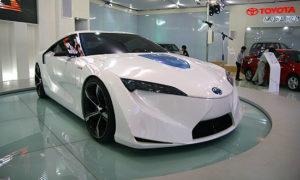 HDBank cho vay ưu đãi mua ô tô