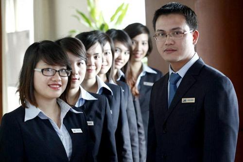 MB chi nhánh Tây Ninh tuyển dụng chuyên viên thẩm định