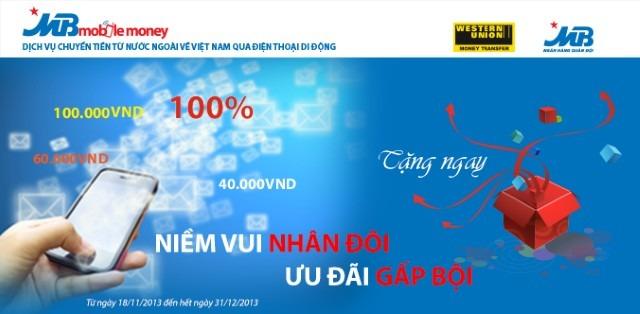 MBBank-laisuatnganhang.vn
