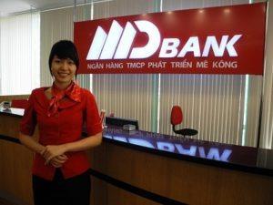 MD Bank-tuyen-dung